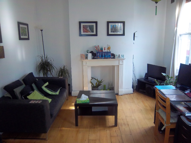2 Bedrooms Apartment in Hornsey Road, Holloway N7 6RZ