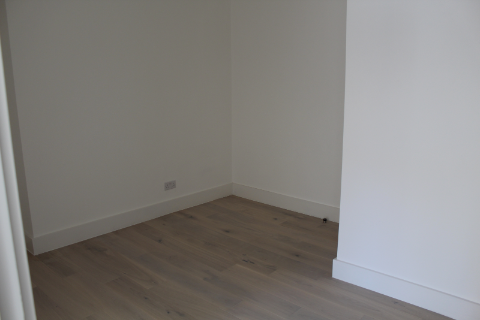 2 Bedrooms Apartment in Great Eastern Street , Shoreditch  EC2A 3HZ