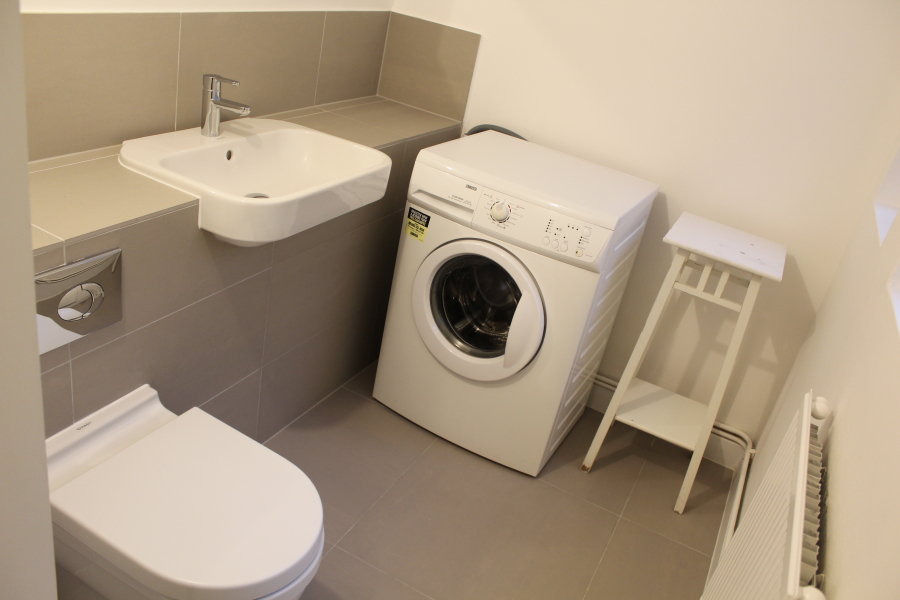 1 Bedroom Flat in Whitechurch Passage, ALDGATE EAST/ALDGATE E1 7QU