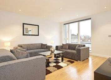 2 Bedrooms Flat in Plumbers Row, ALDGATE EAST E1 1EQ